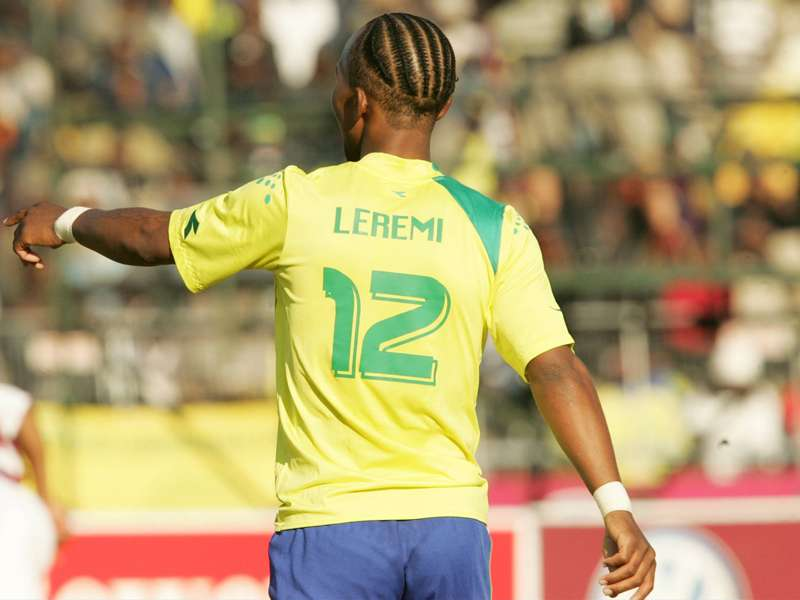 Extra time mamelodi sundowns remember gift leremi goal extra time mamelodi sundowns remember gift leremi negle Image collections