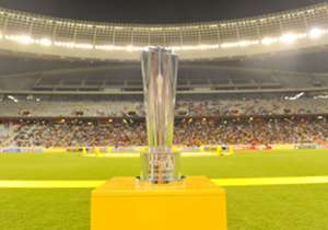 The 2016 MTN8 competition got underway in the Mother City on Friday night.