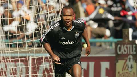 Gift leremi orlando pirates goal gift leremi orlando pirates negle Image collections