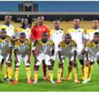 Swaziland edge closer to Nigeria date