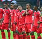 Bucs v Downs: Unforgettable clashes