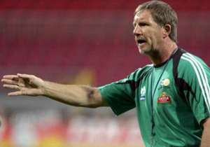 Ahead of Stuart Baxter first squad announcement as Bafana Bafana coach, Goal profiles the players he cannot afford to leave out