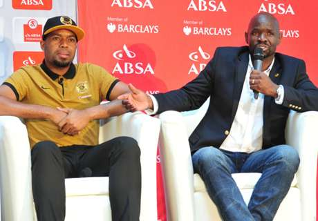 SK warns Chiefs not to be too comfortable