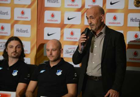 Makaab: Jonevret to do wonders for Bucs