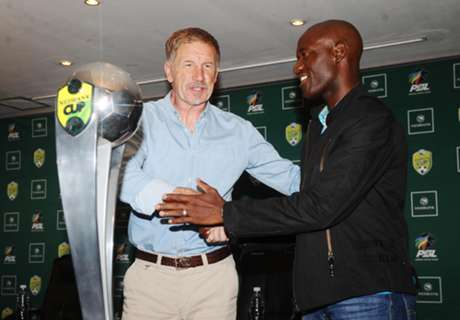 Comment: Baxter's the new foreign icon