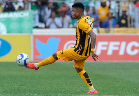 EXCL: Pollen: Lebese now has freedom