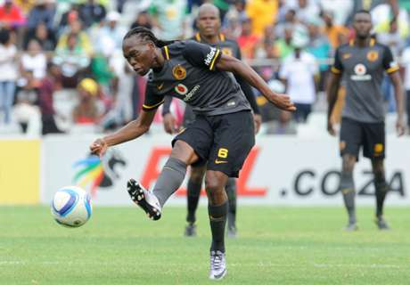 Matsau: Chiefs missed Yeye's influence