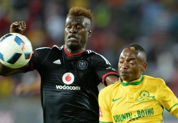 Resultado de imagem para Orlando Pirates SC NAMIBIA
