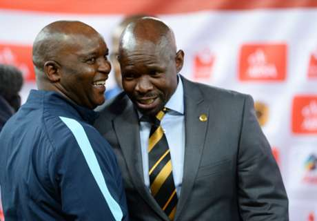 Twitter reacts after Chiefs-Downs draw