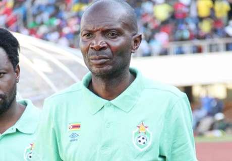 Match Report: Zimbabwe 3-1 Lesotho