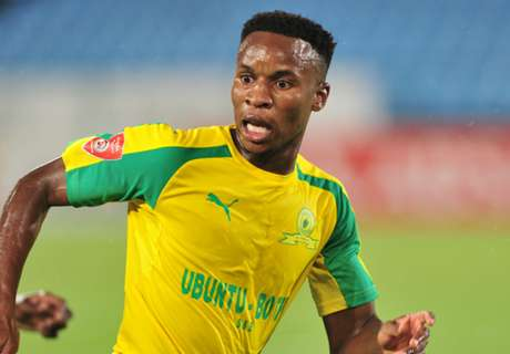 Match Report: Celtic 0-1 Sundowns