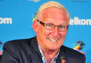 Following Gordon Igesund's appointment as head coach of Highlands Park, Goal takes a look at managers who have coached more PSL teams in the last two decades, excluding national team appointments.