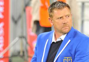 Tinkler ready for Chiefs test