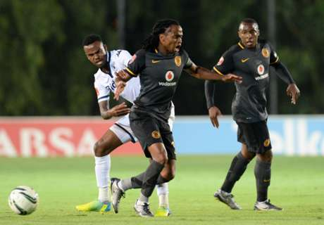 Chiefs, Bucs & Downs midweek pics