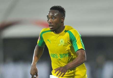 Vilakazi haunts Wits as Downs win again