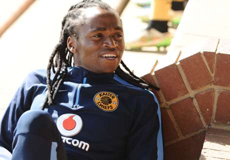 Shabba's son shows interest in driving
