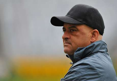 Poll: The best coach in SA 2015-16?