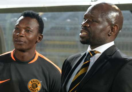 Chiefs and Paintsil go separate ways