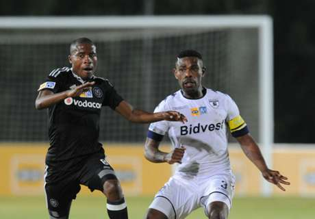 Matlaba's hilariously dance moves