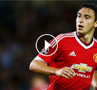 VIDEO: Darmian happy at United