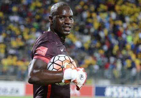 Downs avoid Wits in MTN8 semi-finals