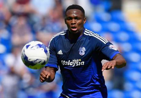 Dikgacoi completes PSL return