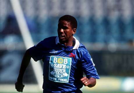 Gallery of Cape clubs glory in Nedbank