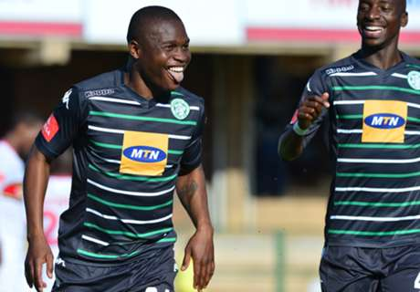 Bucs await right offer for Pelembe