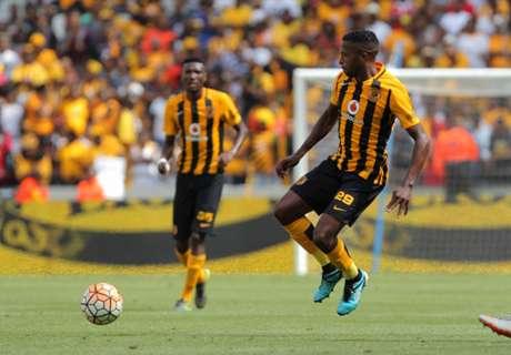 Mlwane: Twala offers more than Lebese