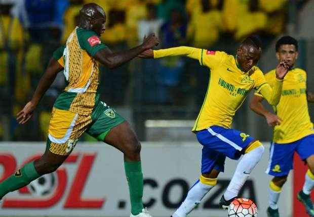 Mamelodi Sundowns - Golden Arrows Preview: Masandawana ...