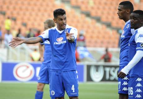 Relive: SuperSport 3-2 Pirates