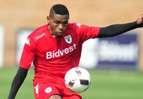 Hlatshwayo signs new Wits deal