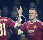 VIDEO: Hodgson hails Rooney