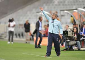 Late goals no concern for Arrows