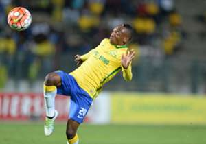Khama Billiat: In recent weeks, Sundowns' conditioning has begun to become an issue, with the Brazilians looking leggy at times and occasionally fading during contests. In order to kill of matches early, and ensure that the league leaders aren't left c...
