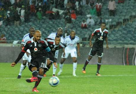Tinkler: Bucs miss Ace, but not that much