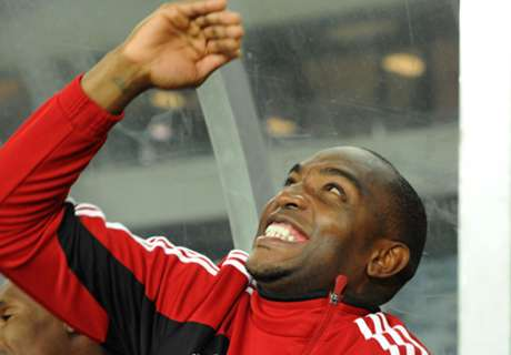 Benni: You'll see real Mourinho at ManUtd