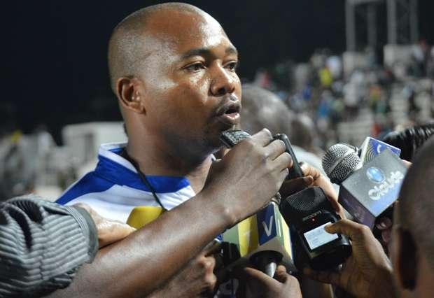 Preview Simba-Mtibwa Sugar, Msimbazi kulipa kisasi