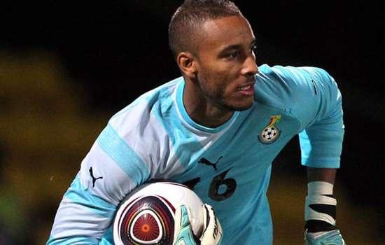 Kwarasey is very confident, says Portland coach Wilkinson