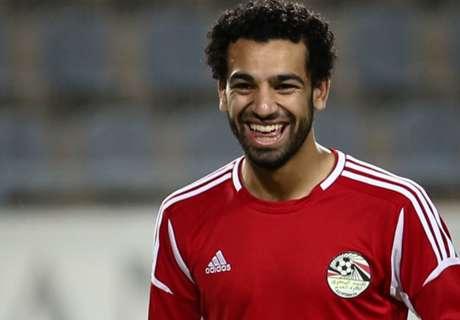 Tanzanie-Egypte 0-2, résumé de match