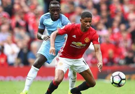 Betting Special: Man Utd vs Man City