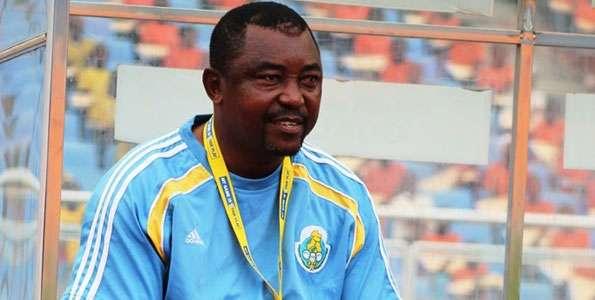 Jamhuri Kihwelo 'Julio'