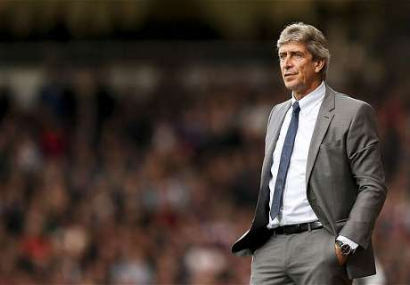 VIDEO - Pellegrini 'geloso' del Chelsea