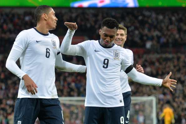 England-Peru Betting Preview: Three Lions to brush aside inexperienced visitors