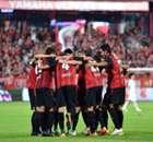 Toyota league Cup : รอบ 64 ทีมสุดท้าย (เสาร์ที่ 18 เมษายน 2558)