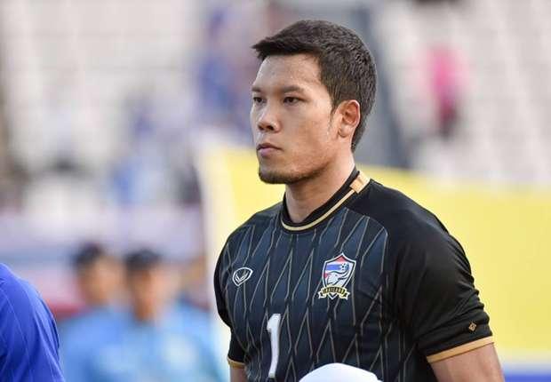 Kawin Thamsatchanan menilai Indonesia jauh lebih berbahaya saat mendapat dukungan fans