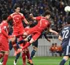 OFFICIAL : ซีเรียทีมสุดท้าย!ส.บอลประกาศ4ชาติเอเชียร่วมคิงส์คัพ