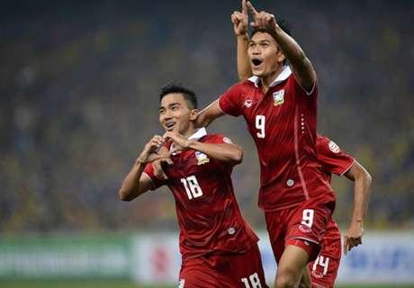 ฟุลทีม! ซิโก้ปรับแผนหลังฟีฟ่าเลื่อนเกมชนเวียดนามคัดบอลโลก