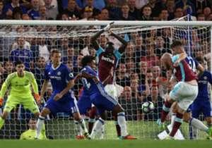 London-Derby im League Cup