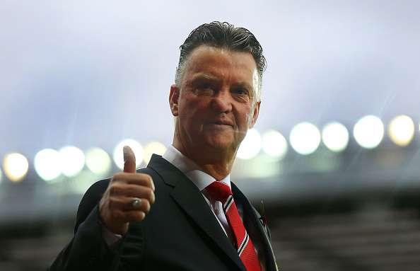 Manchester United, Chelsea y Liverpool empatan en la jornada 9